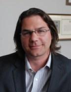 Erich Dierdorff